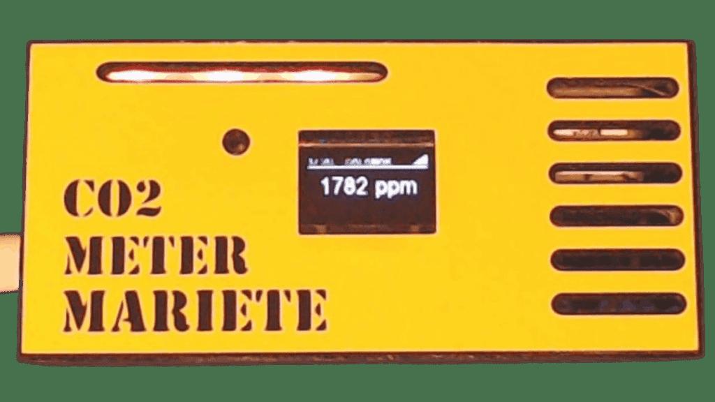 [Imagen: Medidor-CO2-eMariete-1024x576.png]